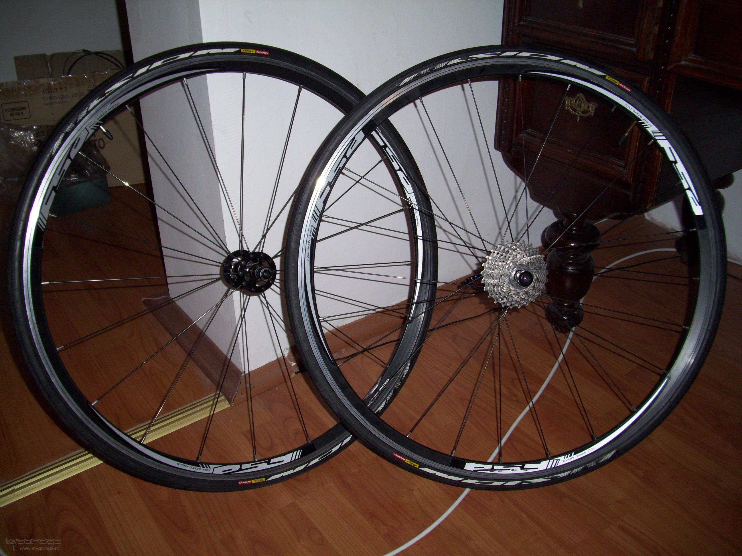 250398d1377305914-biciclete-pareri-sfatu