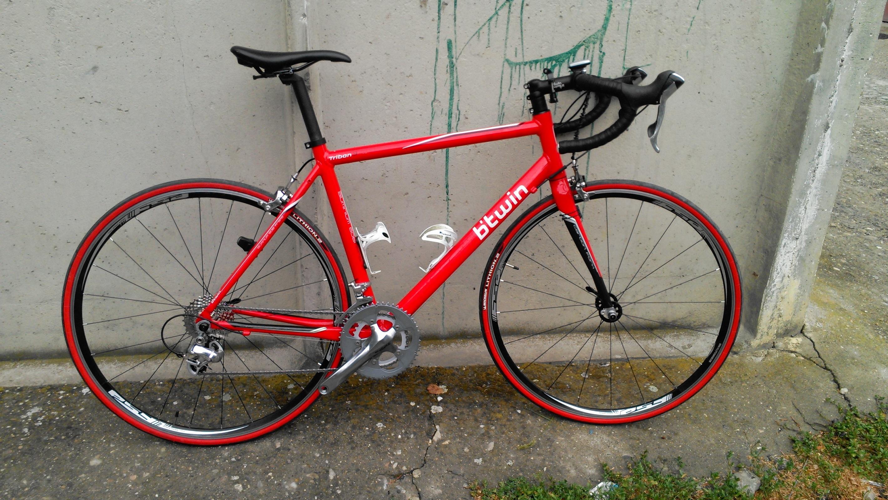 250636d1377533791-biciclete-pareri-sfatu