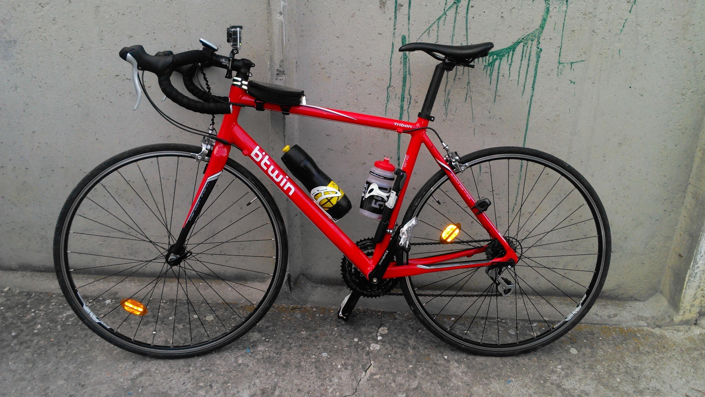250637d1377533791-biciclete-pareri-sfatu