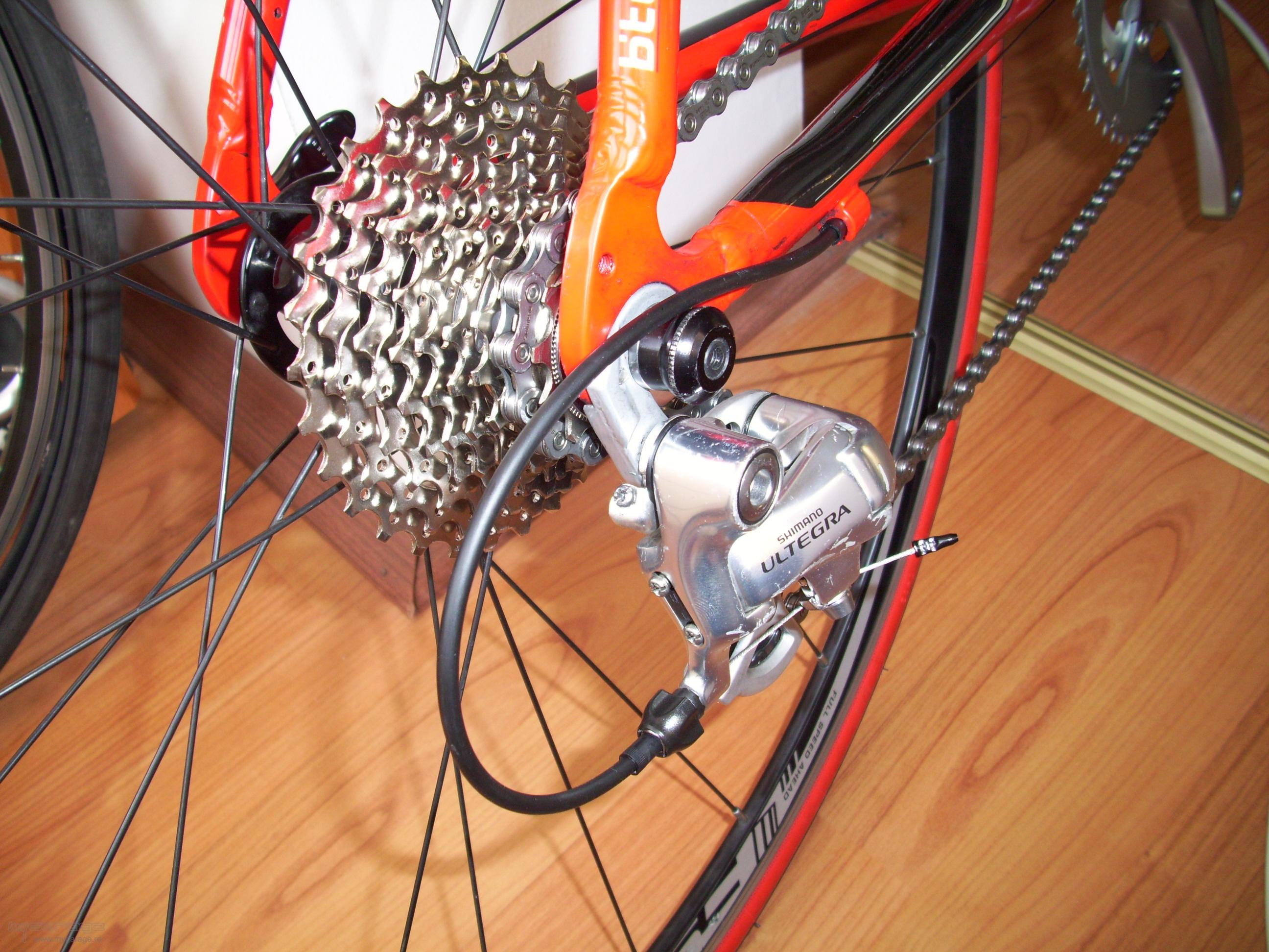 250638d1377534309-biciclete-pareri-sfatu