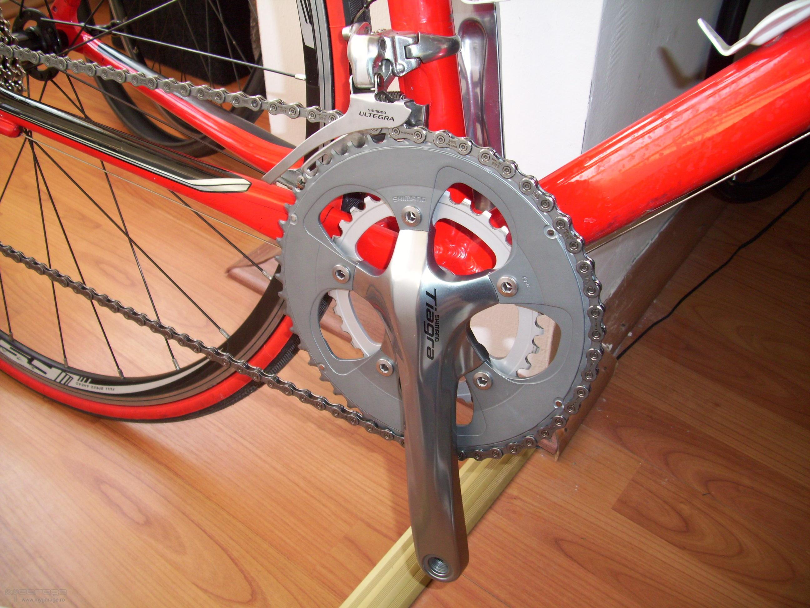 250639d1377534309-biciclete-pareri-sfatu