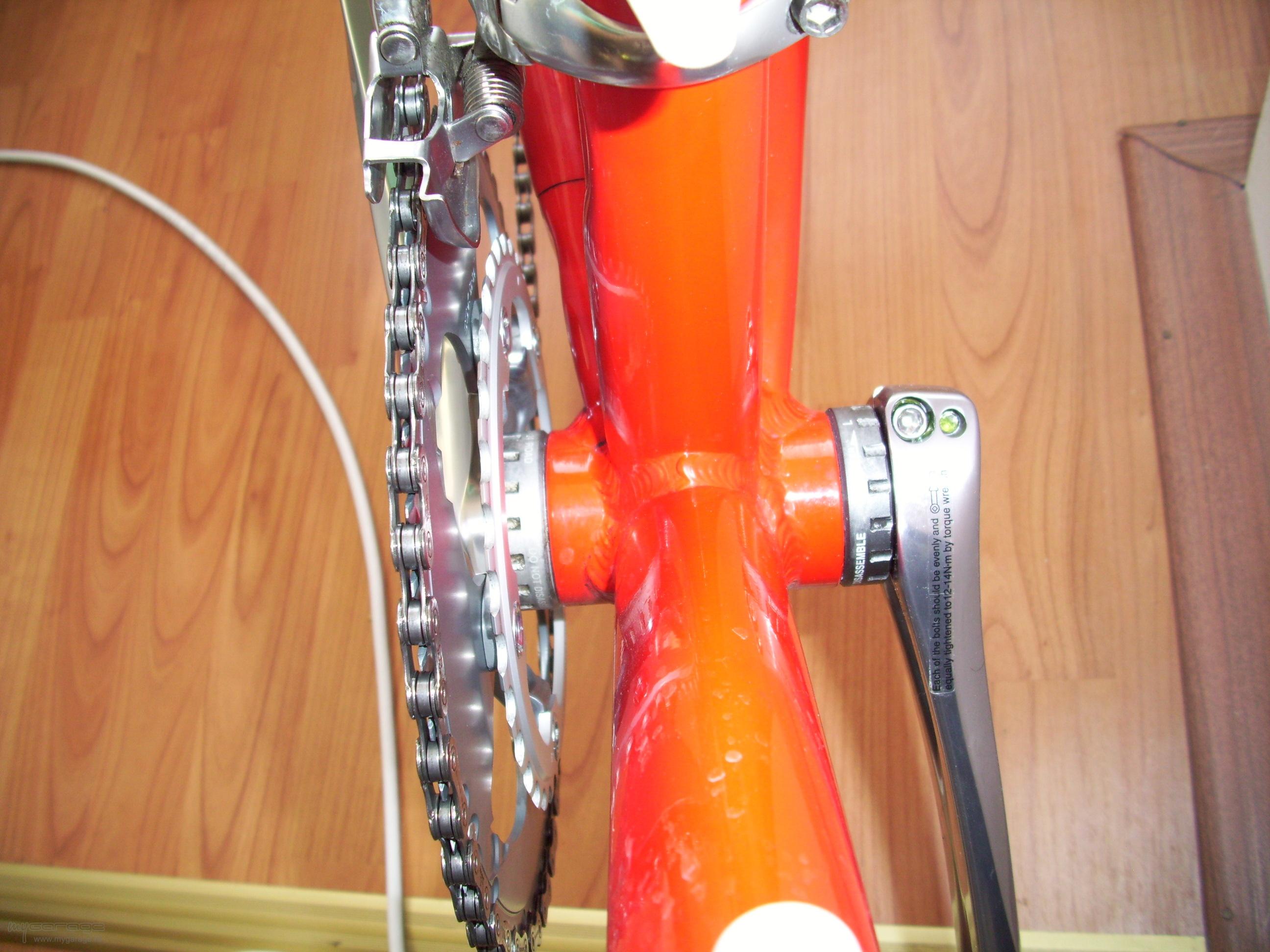 250640d1377534309-biciclete-pareri-sfatu