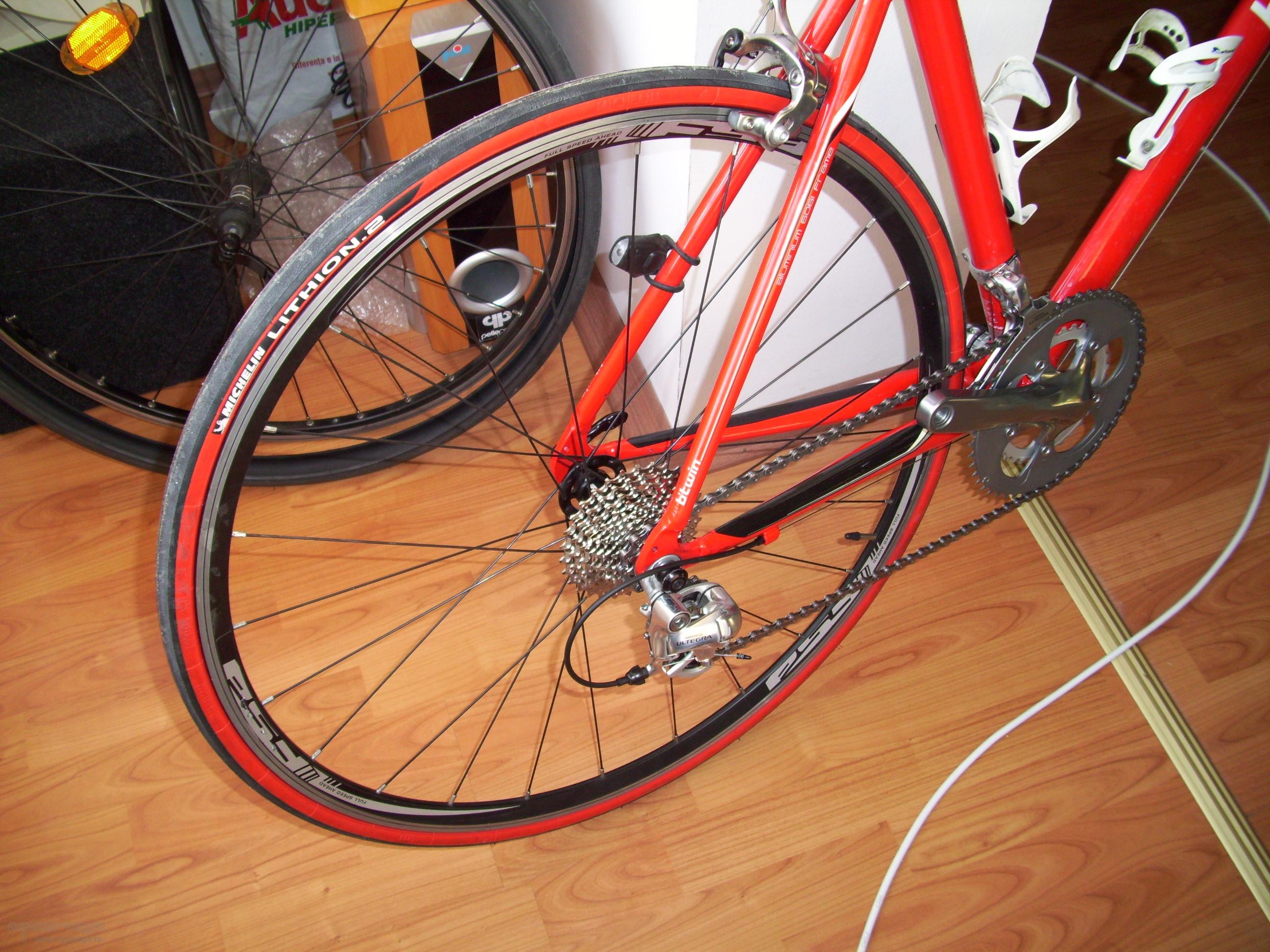 250641d1377534309-biciclete-pareri-sfatu