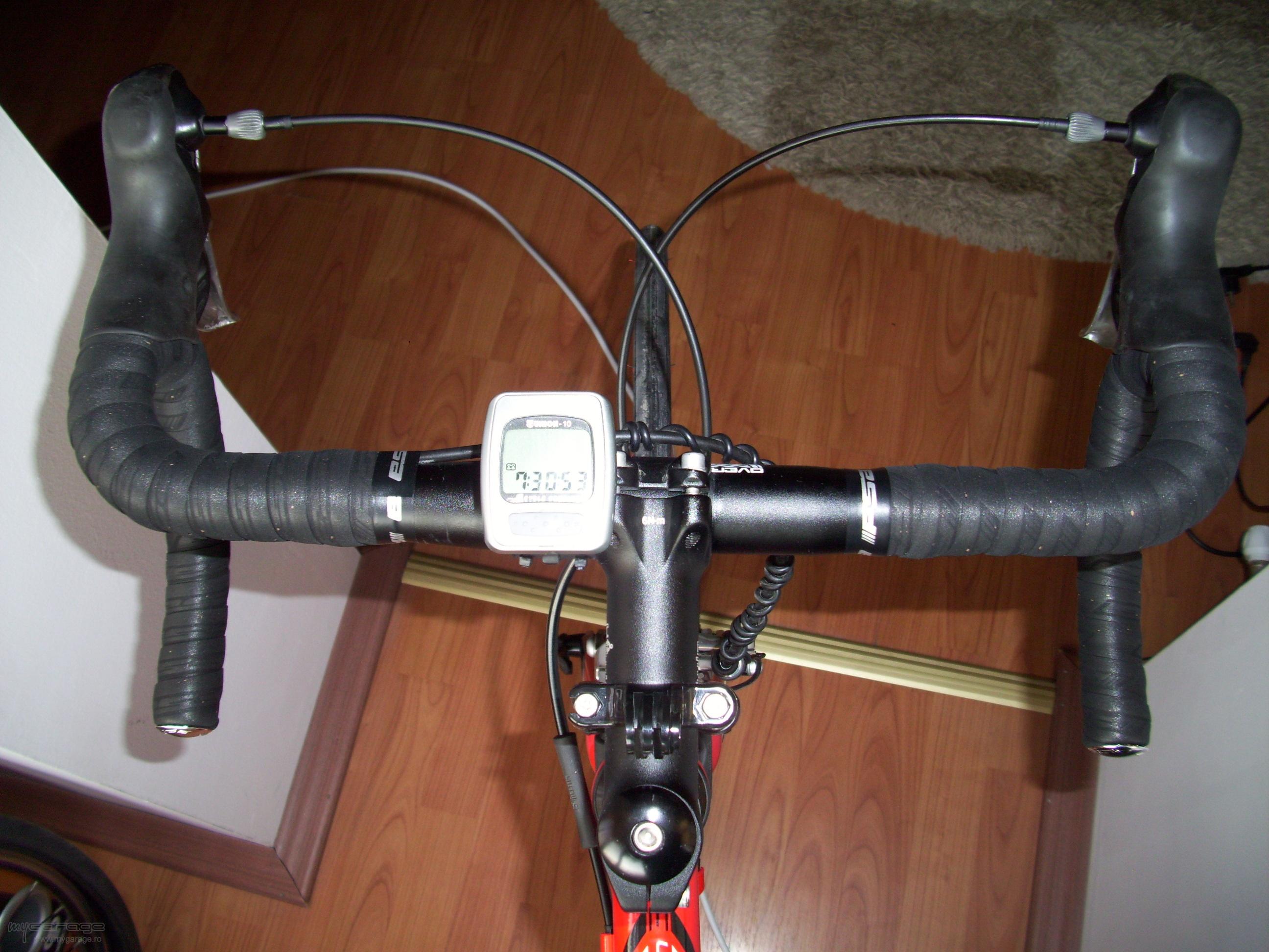 250642d1377534575-biciclete-pareri-sfatu