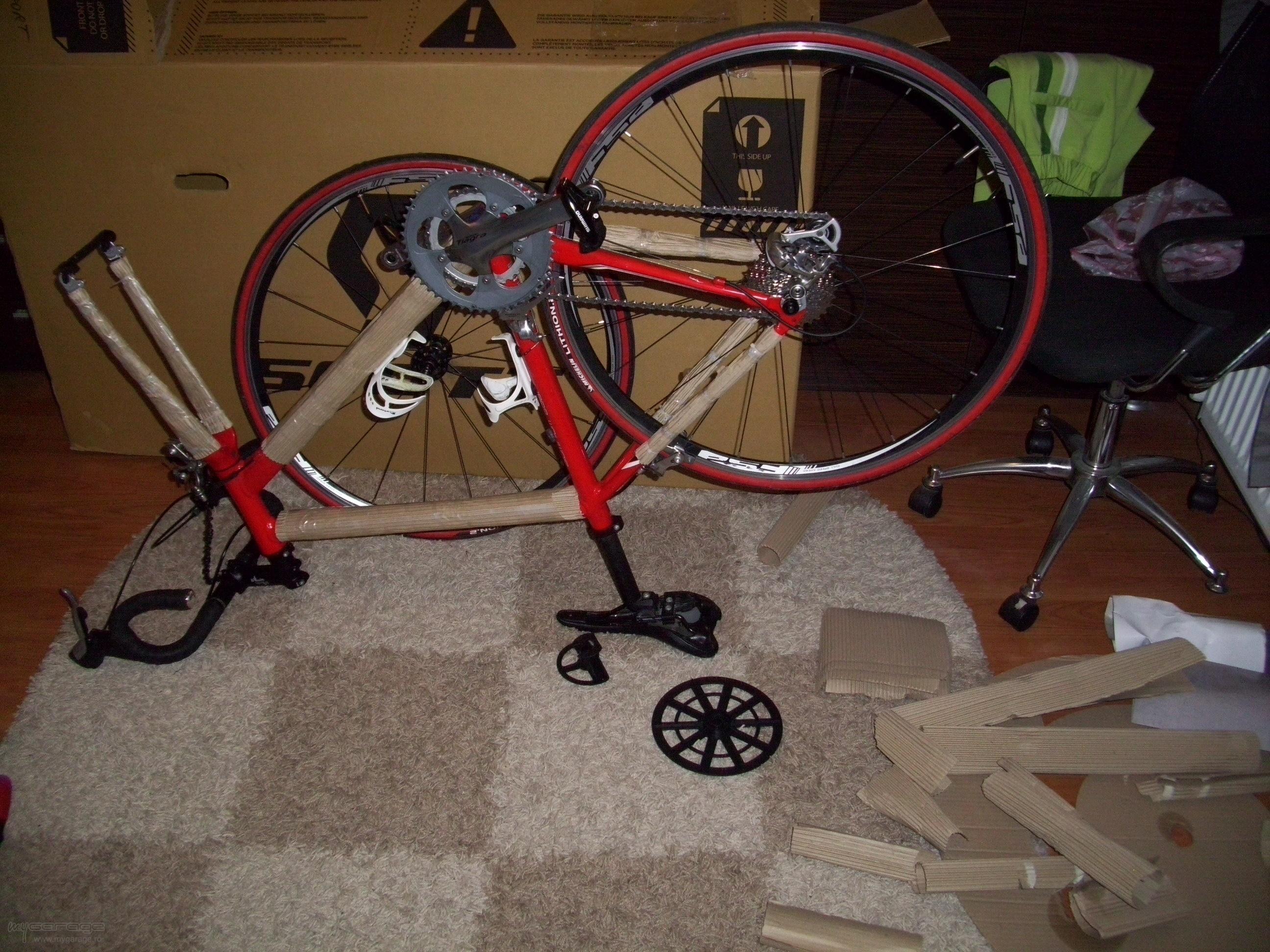 251878d1378423728-biciclete-pareri-sfatu