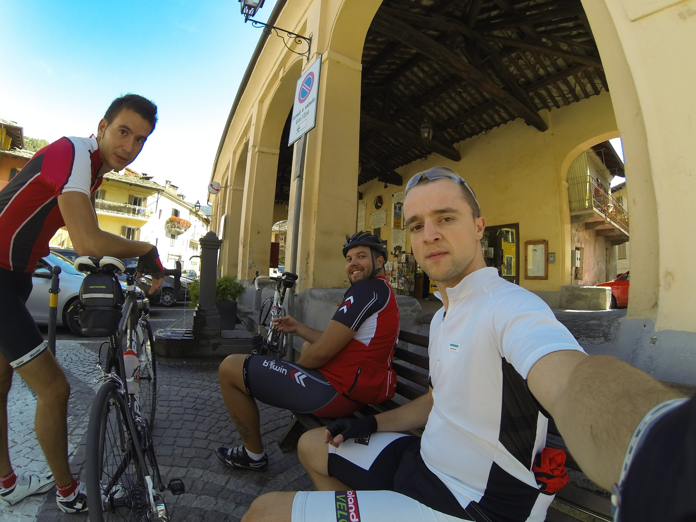254323d1380731295-biciclete-pareri-sfatu