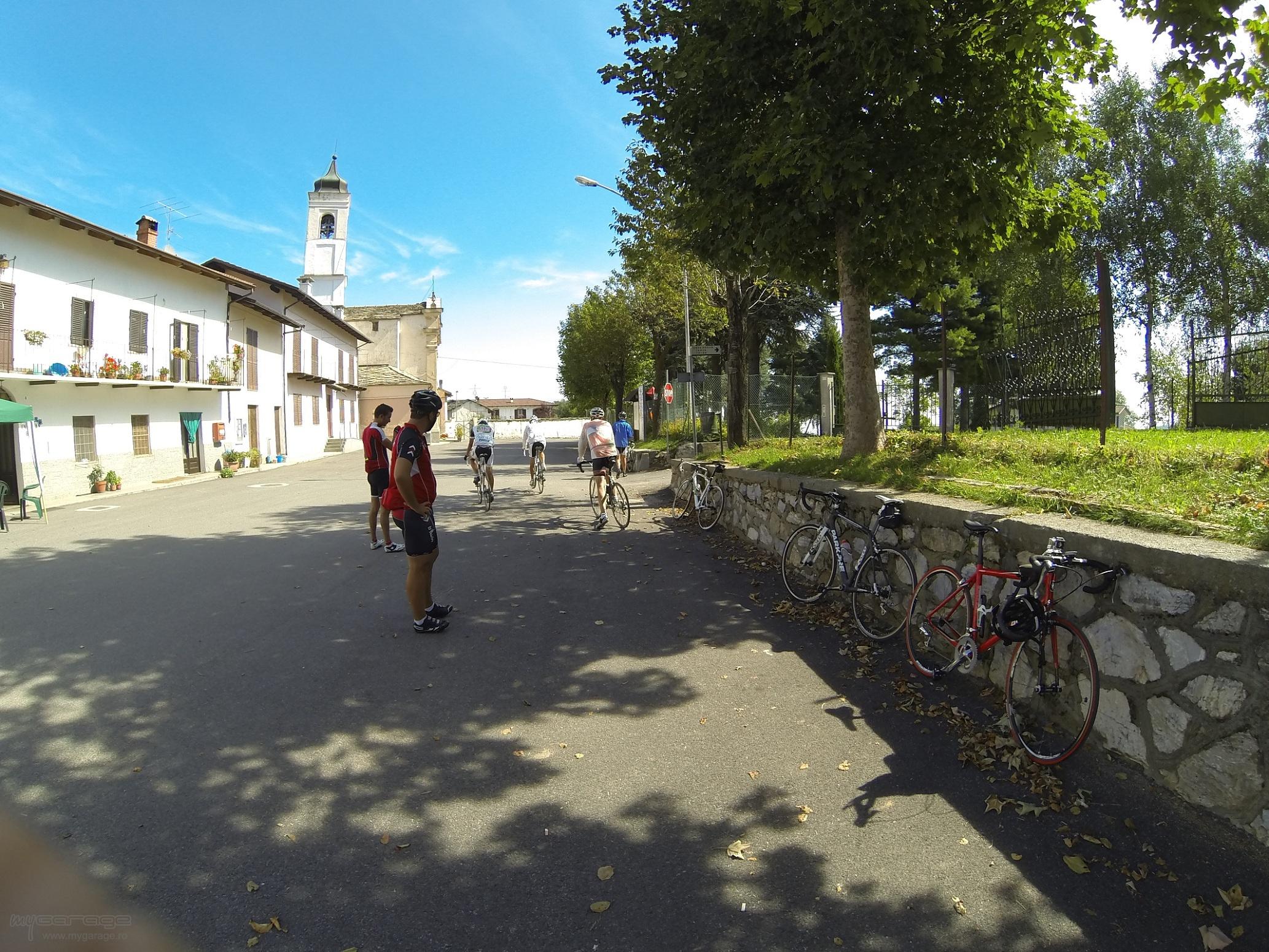 254326d1380731295-biciclete-pareri-sfatu