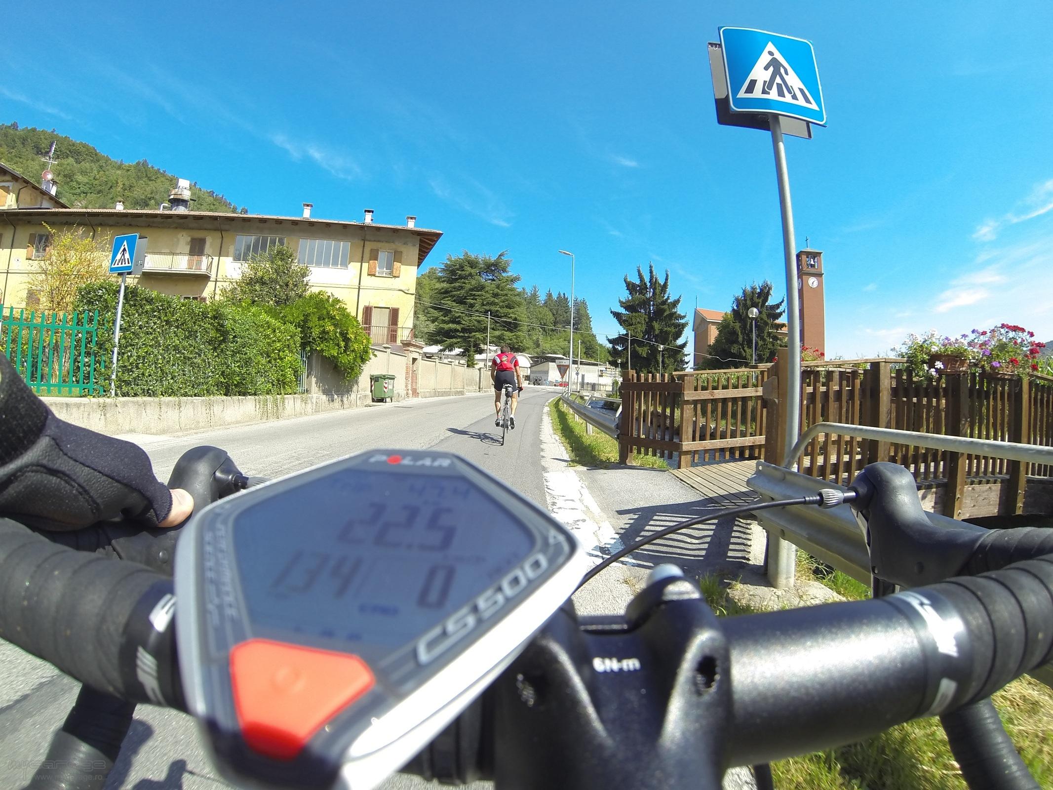 254330d1380731404-biciclete-pareri-sfatu