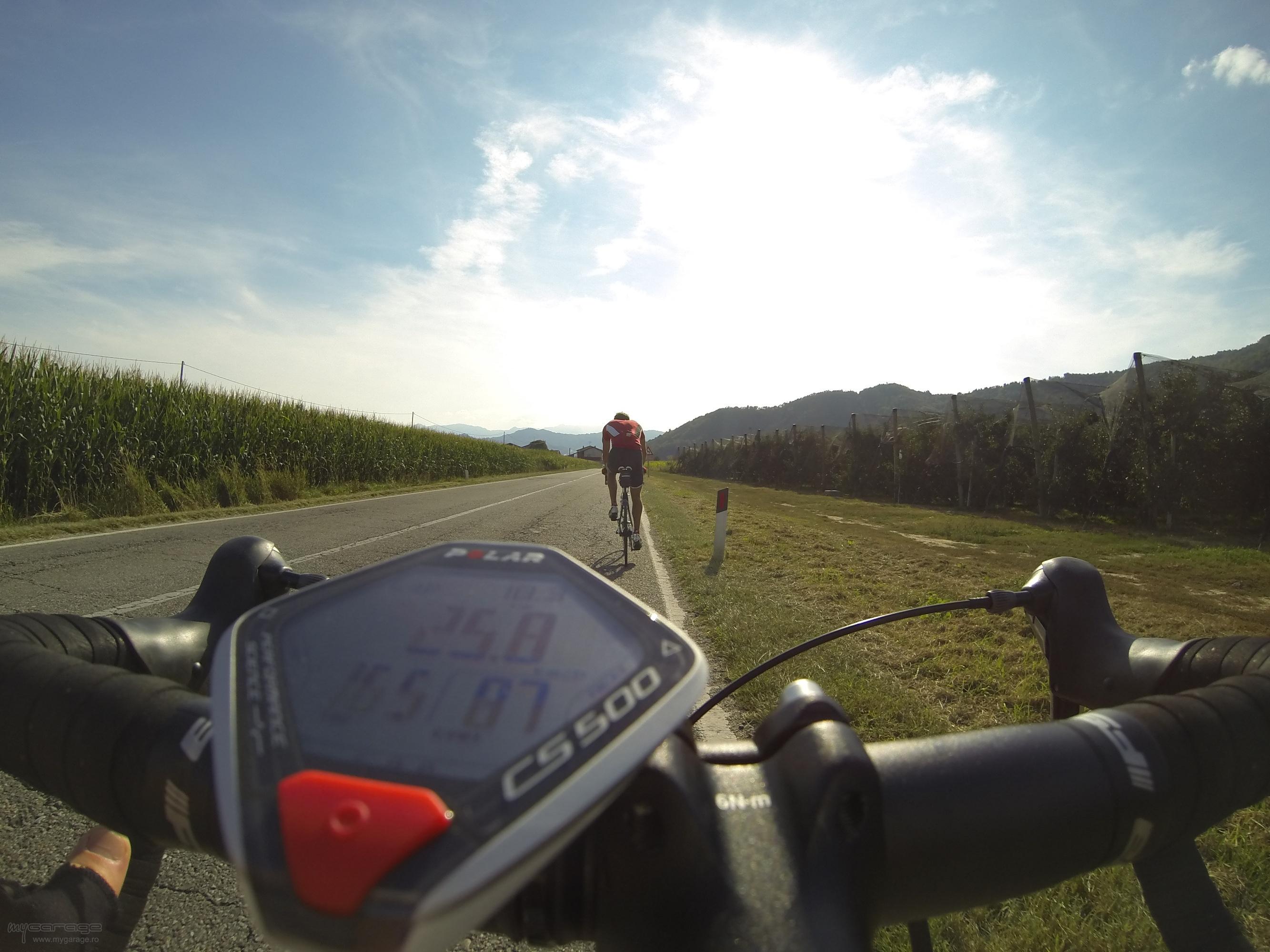 255757d1382101750-biciclete-pareri-sfatu
