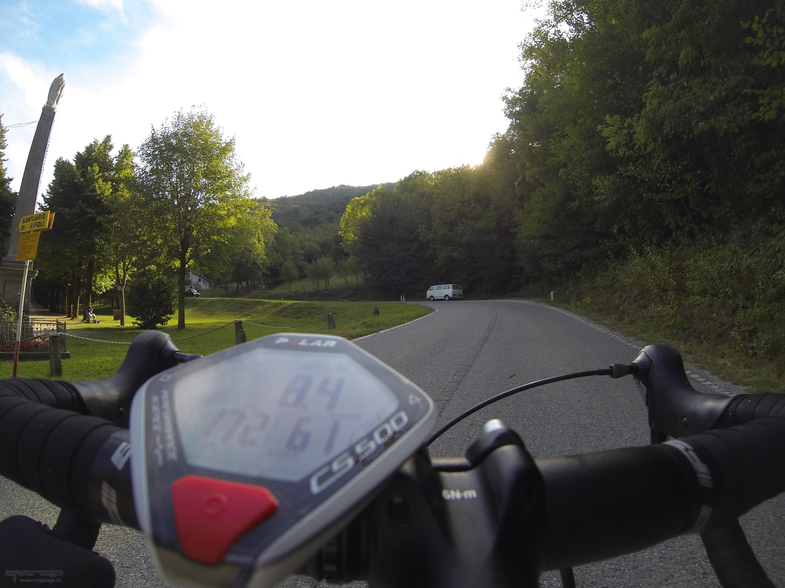 255758d1382101750-biciclete-pareri-sfatu