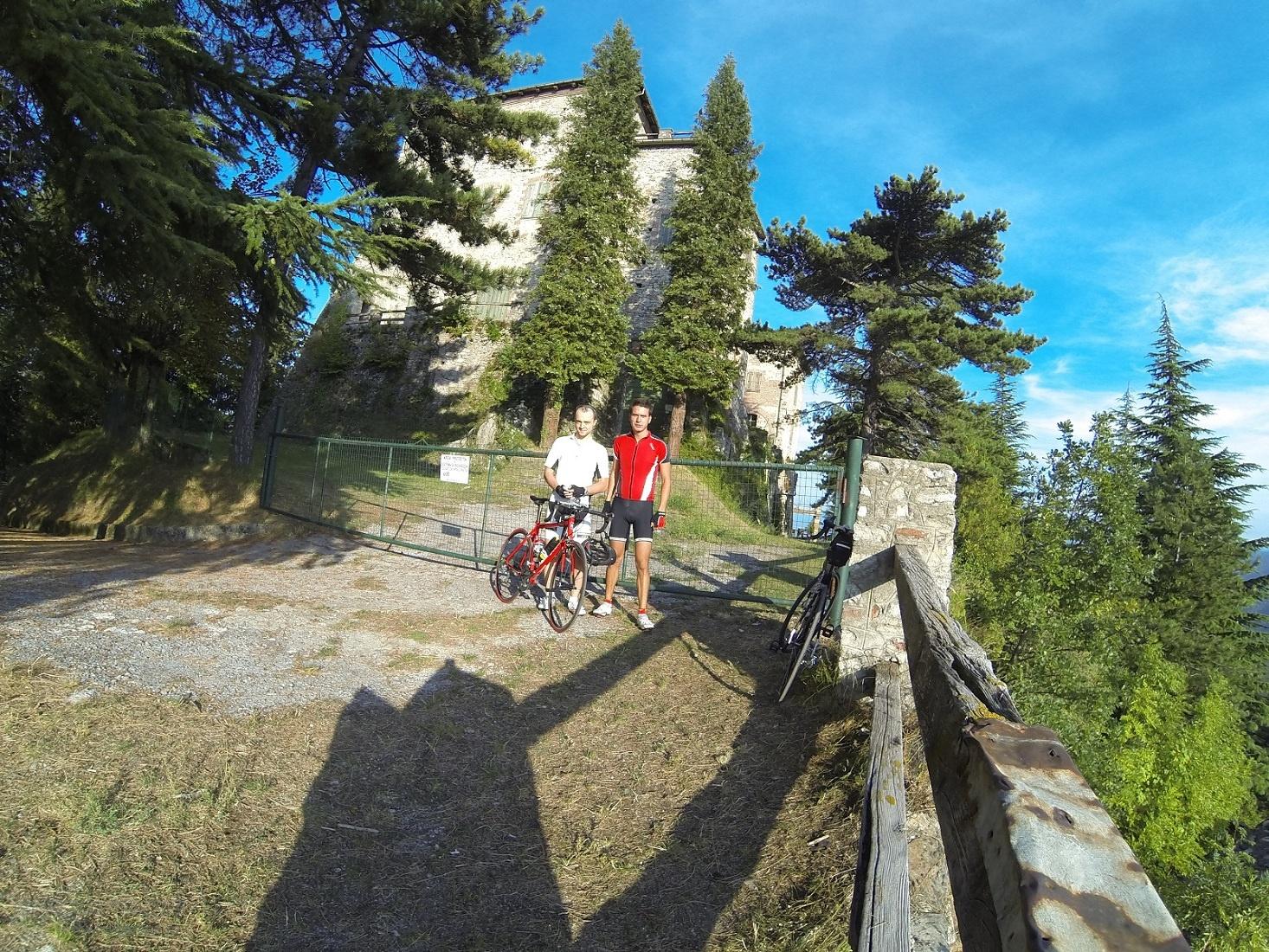 255759d1382101750-biciclete-pareri-sfatu