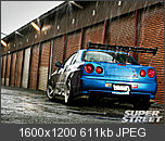 Threadul cu  Wallpapere-sstp_0911_01-nissan_skyline_gtr_r34-left_rear.jpg