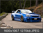 Threadul cu  Wallpapere-nissan-skyline-r34-gt-r-functionalitate-si-afecdd3f0d48fa8fe-0-0-0-0-0.jpg