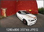 Threadul cu  Wallpapere-bmw-seria-1-m-coupe-app-europe-f49c5de20ff8a1f0f-0-0-0-0-0.jpg