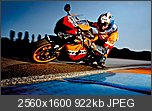 Threadul cu  Wallpapere-how-ride-motorcycle-2560x1600.jpg