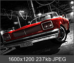 Threadul cu  Wallpapere-cars_0054.jpg