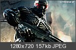 Threadul cu  Wallpapere-1296563469720p-crysis-2-wallpaper-hd3.jpg