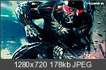Threadul cu  Wallpapere-1296563590720p-crysis-2-wallpaper-hd6.jpg