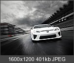 Threadul cu  Wallpapere-lexus-lfa_30648-1600x1200.jpg