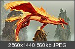 Threadul cu  Wallpapere-dragon-en-llamas-dragon-en-llamas-red-fire-2560x1440.jpg