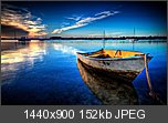Threadul cu  Wallpapere-little-port-boats.jpg