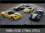 Threadul cu  Wallpapere-chevrolet_corvette_gt1_389_1680x1050.jpg