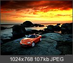 Threadul cu  Wallpapere-mazda_mx5-3032.jpg