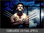 Threadul cu  Wallpapere-wolverine_01.jpg