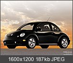 Threadul cu  Wallpapere-volkswagen-new-beetle-1-6-1.jpg