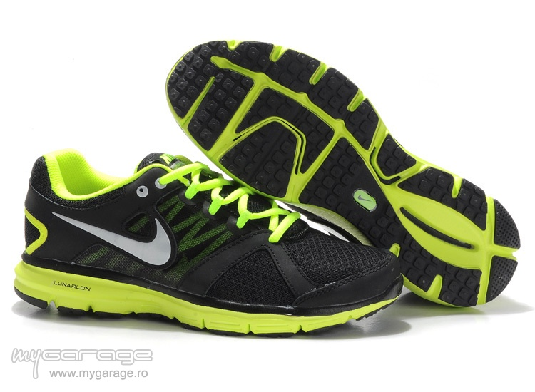 Fitted For Running Shoes Toeonto