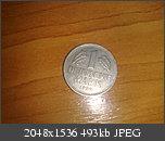 Monezi si bancnote-15062009368.jpg