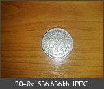 Monezi si bancnote-15062009369.jpg