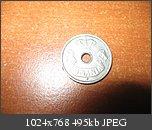 Monezi si bancnote-oscar2doi-66.jpg