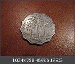 Monezi si bancnote-oscar2doi-68.jpg