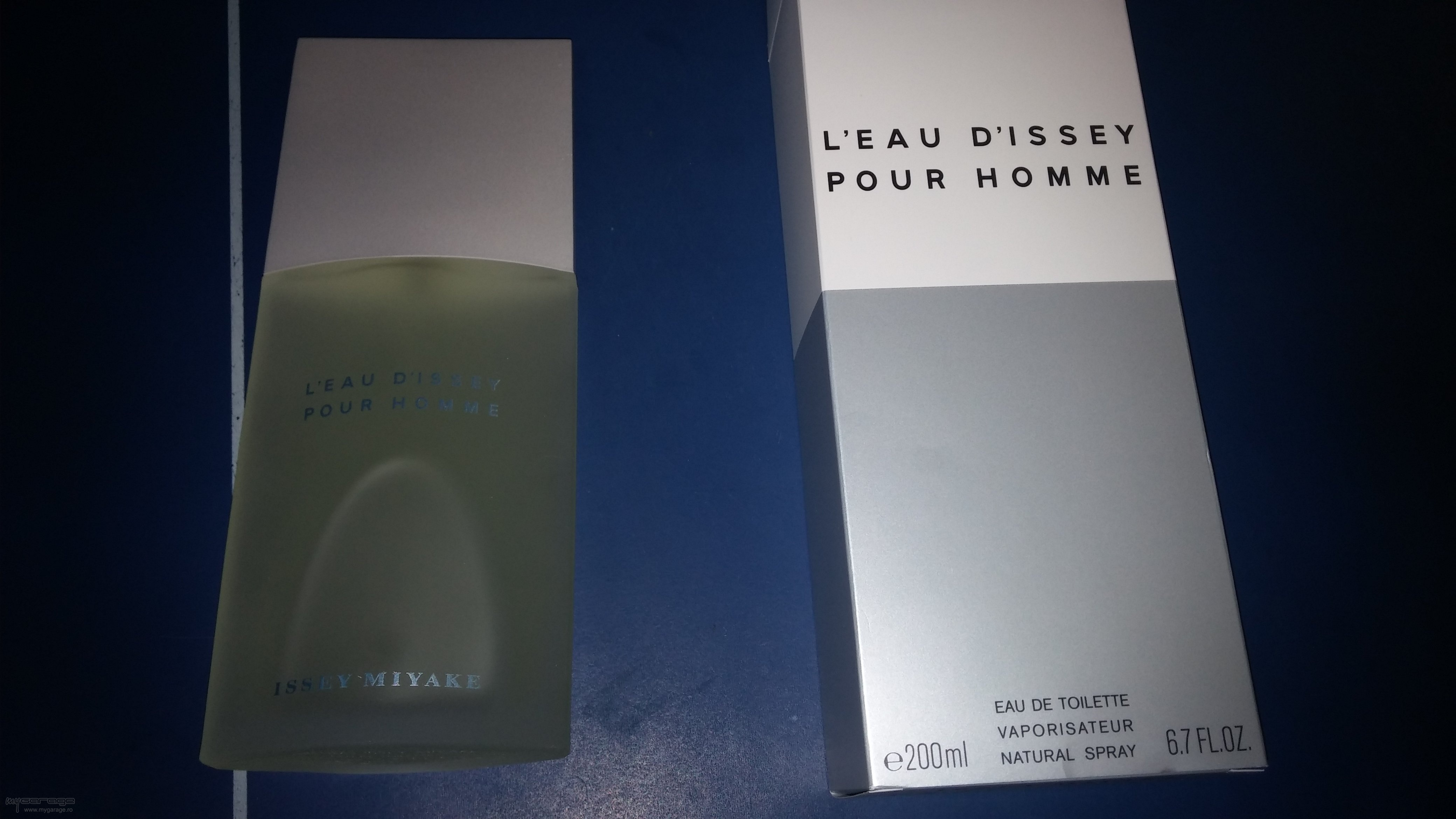 Ce Parfumparfumuri Aveti Si Ce Ati Vrea Sa Aveti Pagina 47