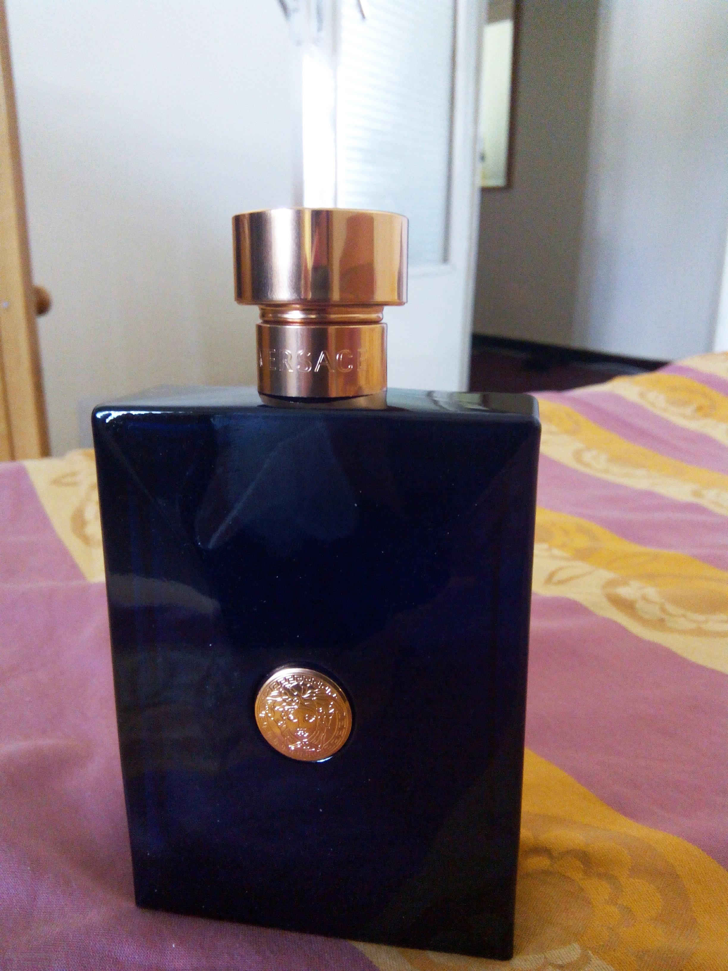 Ce Parfumparfumuri Aveti Si Ce Ati Vrea Sa Aveti Pagina 78
