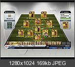 Campionat FIFA 13: Ultimate Team-fifa13-2013-01-11-09-06-12-92.jpg