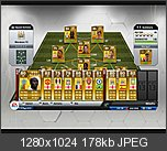 Campionat FIFA 13: Ultimate Team-fifa13-2013-01-11-09-06-22-60.jpg