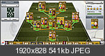 Campionat FIFA 13: Ultimate Team-111utt.jpg