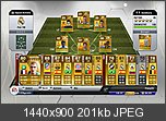 Campionat FIFA 13: Ultimate Team-fifa13-2013-01-12-22-17-15-65.jpg