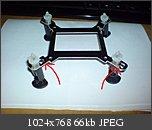 Cooler pentru LGA 1156-dsc00306a.jpg
