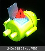 Threadul dedicat Android OS-android_robot_fail_on_upgrade.jpg
