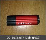 Poze facute cu telefoanele mobile-13102009099.jpg