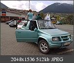 Poze facute cu telefoanele mobile-02102009058.jpg