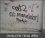 Poze facute cu telefoanele mobile-photo0015a.jpg