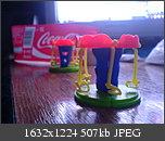 Poze facute cu telefoanele mobile-dsc02616.jpg