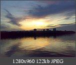 Poze facute cu telefoanele mobile-28112009059.jpg