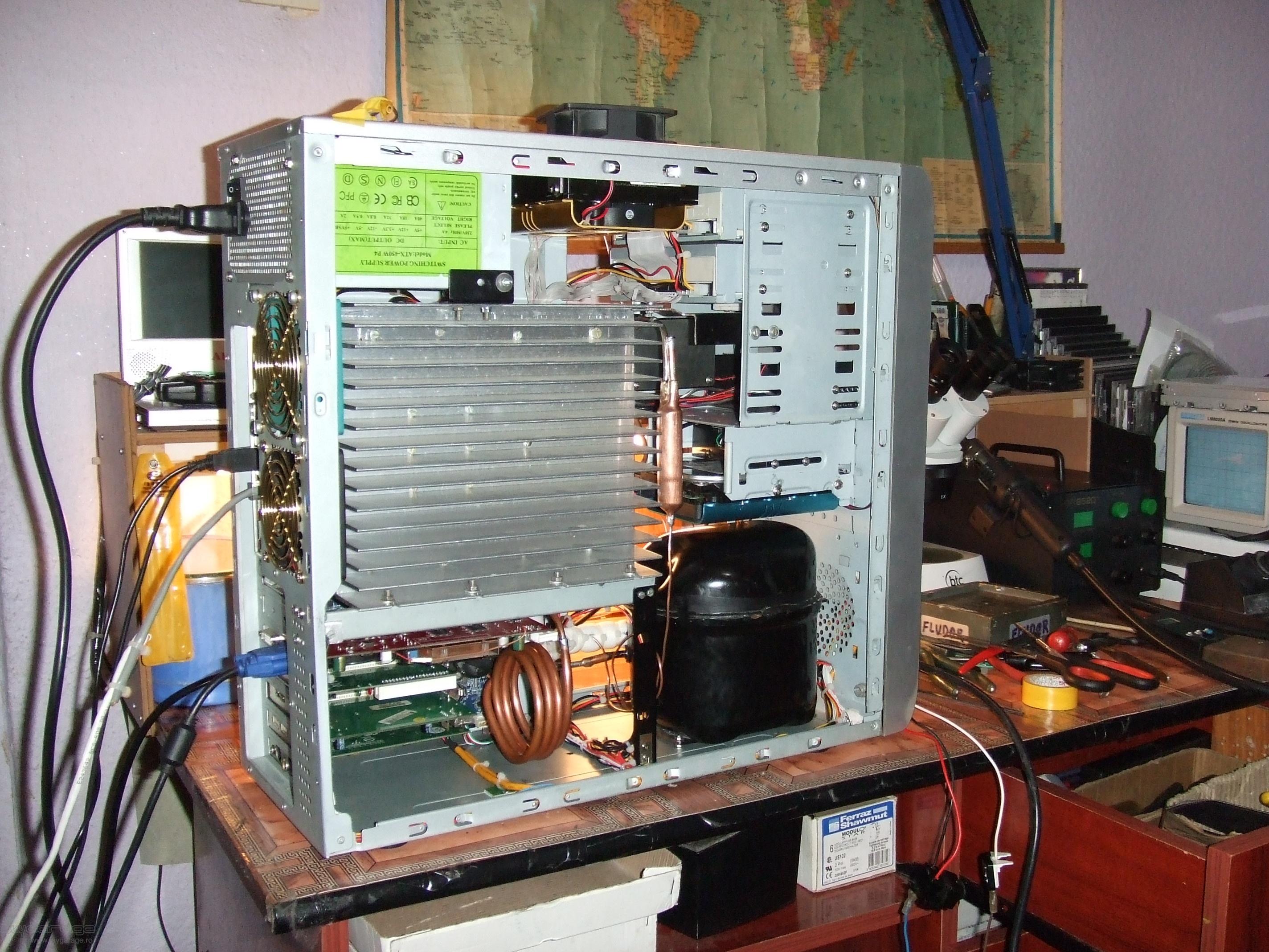 171502d1324051511-freon-cooling-homemade-dscf5457.jpg