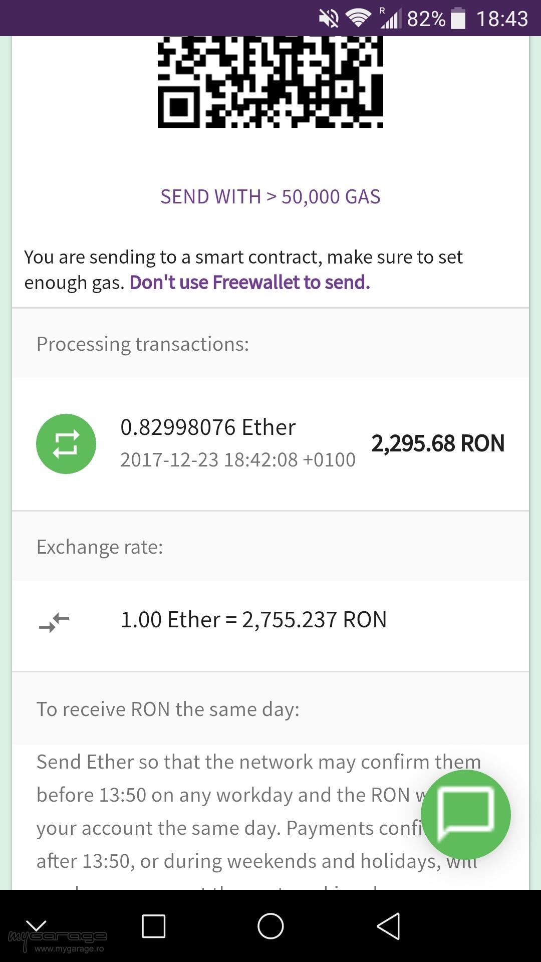 Sarcini pentru bitcoin