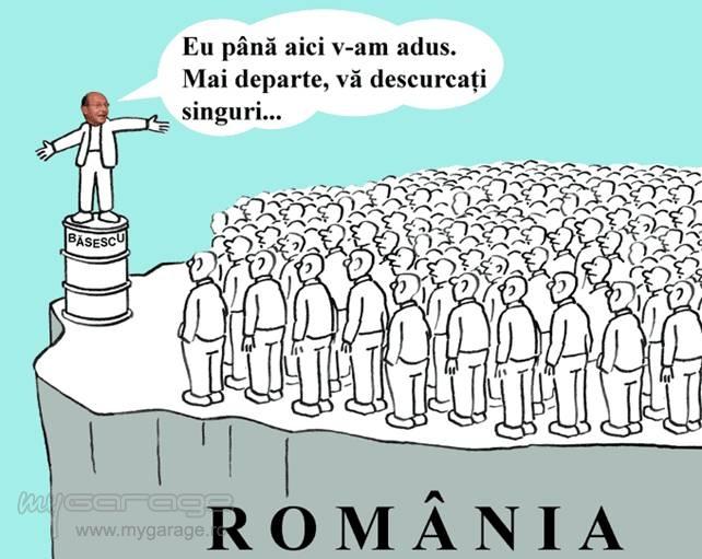 Imagini pentru funny image in romana